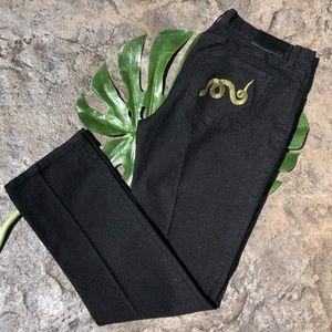 RLR Ralph Lauren Jeans